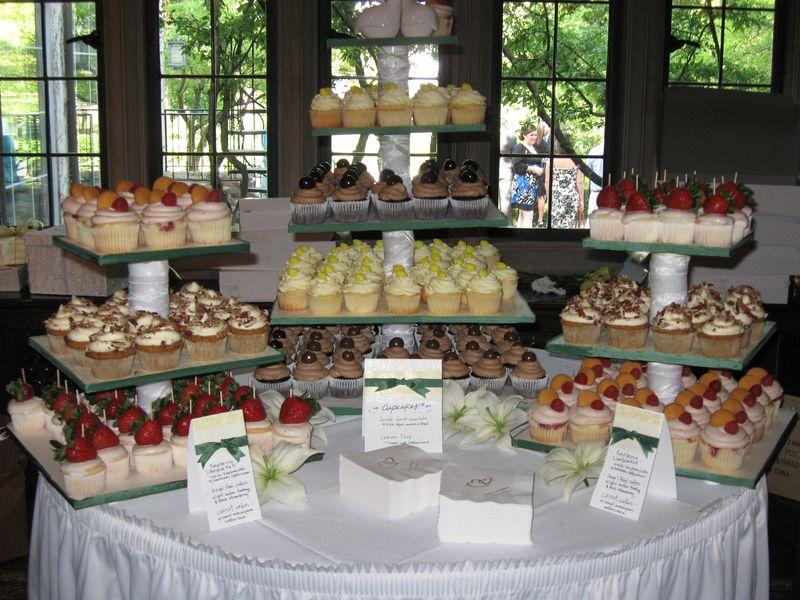 Wedding2009